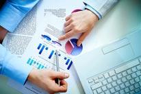 现代商务礼仪与职场沟通技巧培训总表
