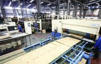 某印刷行业如何应用精益六西格玛管理的案例