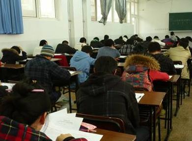 2011年度中国质量协会注册六西格玛绿带考试考场信息