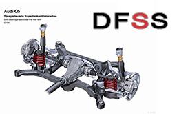 5月份六西格玛设计(DFSS)经典课程培训