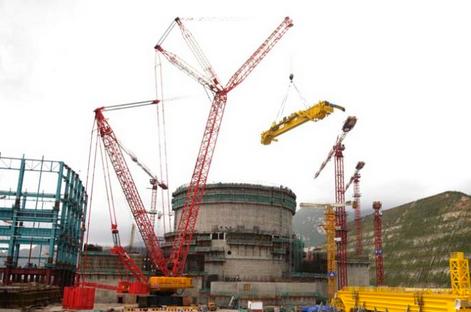 六西格玛管理在核电行业管理中量化应用案例