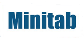 MiniTab最全操作教程培训PPT