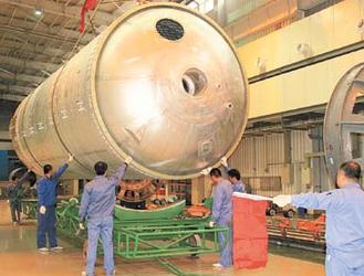 精益六西格玛在椭球底焊接公司的应用案例