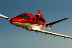 中航通飞管理调研与观摩