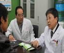 运用六西格玛管理方法降低医疗行业会诊专家延时率的案例