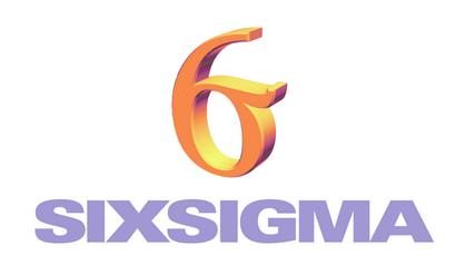 六西格玛过程设计要素