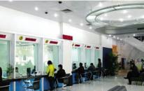 六西格玛管理在某商业银行柜台服务的应用案例
