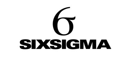 六西格玛过程流及管理选择