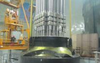 基于六西格玛在设备制造行业改进的案例