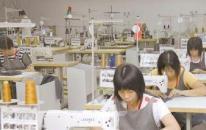 昆山某服装行业灵活运用六西格玛的案例