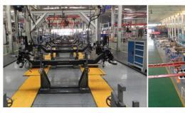 汽车零部件企业践行精益六西格玛管理