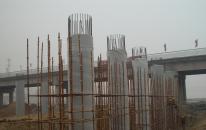 六西格玛在某建筑行业桥梁墩柱外观质量控制中的应用实例