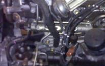六西格玛管理在氧传感器生产中的实施案例