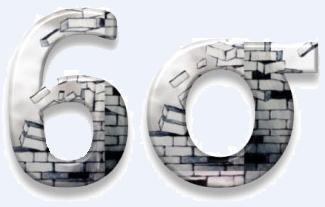六西格玛设计的主要技术工具简介