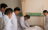 六西格玛管理在医疗行业的实施案例