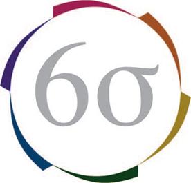 优秀的精益六西格玛项目应具备哪些特点