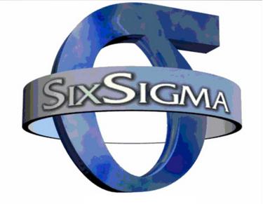 QC小组活动与6 sigma管理的对比分析
