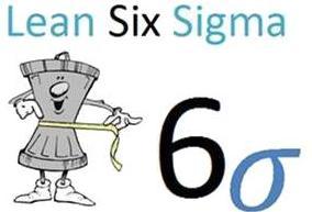 精益六西格玛管理不是降低成本,而是过程改变