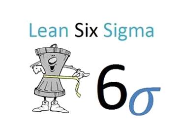 精益6西格玛需要在公司内部建立愿景