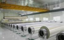 某薄膜生产制造企业运用六西格玛提高产品质量的案例