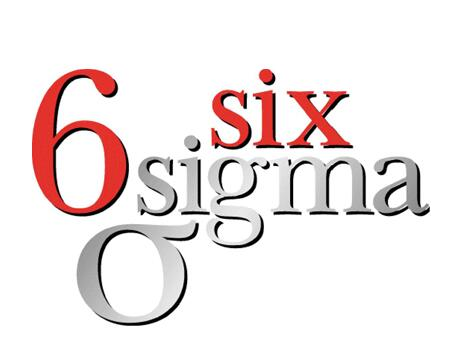 六西格玛设计体系有哪些工具和方法