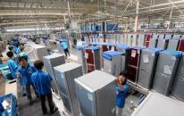 某冰箱制造企业实施六西格玛存在的问题与解决方案