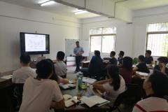 中山博海DOE实验设计微咨询项目案例分享