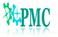 PMC-卓越的生产计划与物料控制管理培训总表