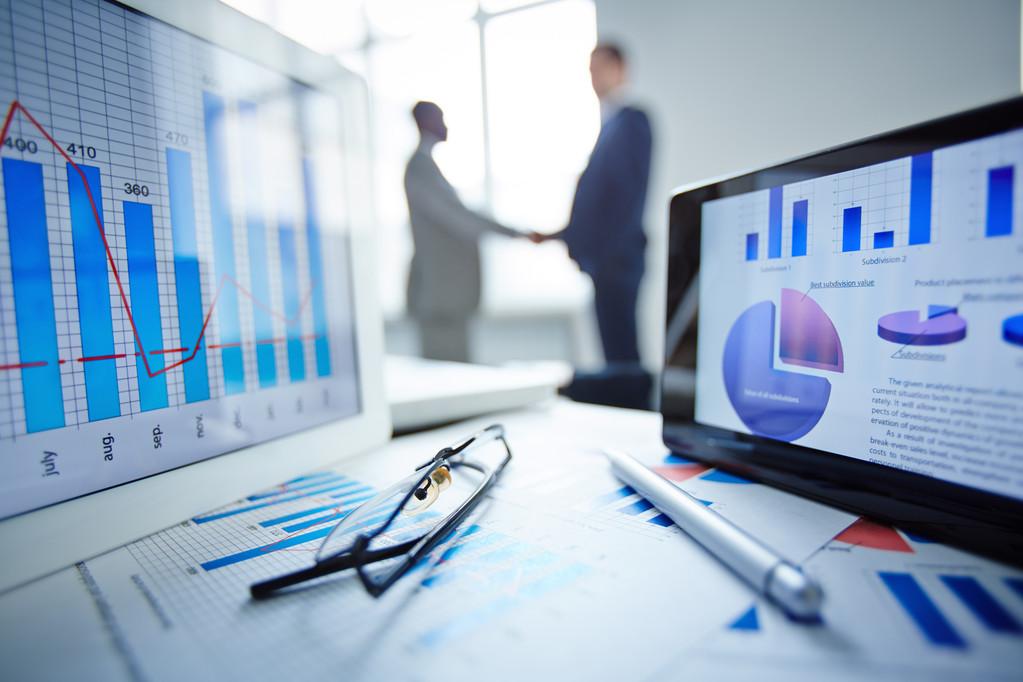 SPC统计过程控制之为什么要选择SPC来做品质管理?