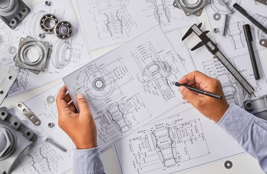 工信部关于做好2019年工业质量品牌建设工作的通知