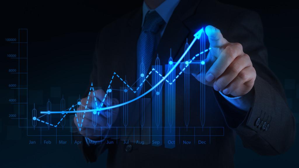 六西格玛管理在高科技企业降低员工离职意愿中的应用