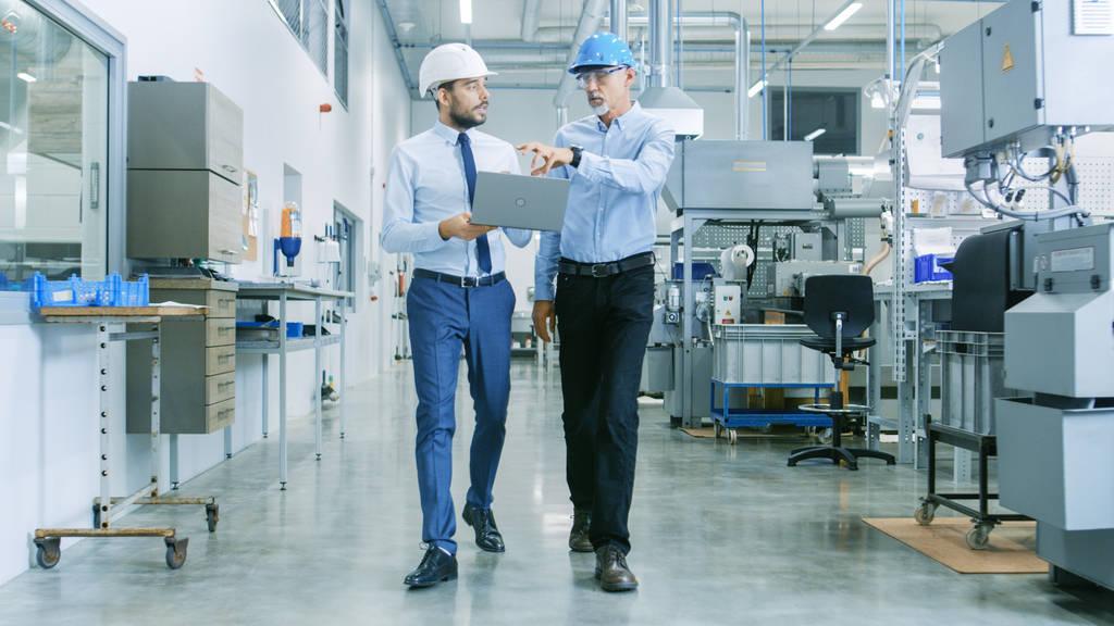 企业六西格玛项目该如何描述?