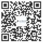 必威官网登录微信公众号
