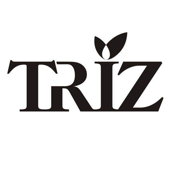 TRIZ理论在箱包设计中的应用