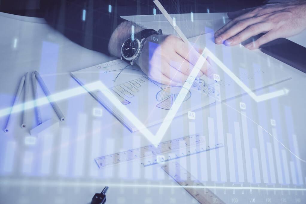 化工行业大型化工公司实施六西格玛管理
