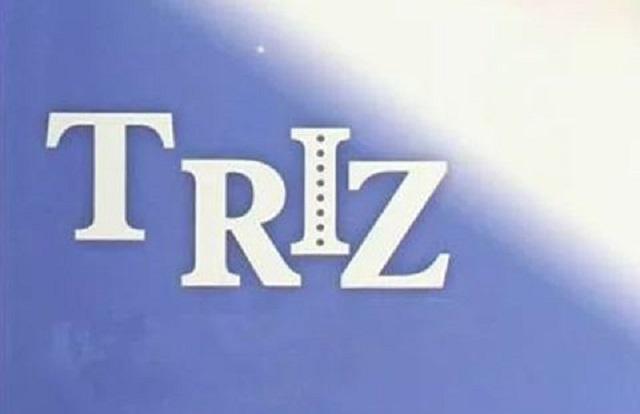 TRIZ中九屏幕图法的应用研究