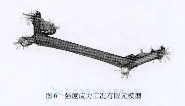 运用六西格玛设计培训进行扭力梁后桥全新设计