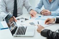 新任经理、部门经理全面管理技能提升训练总表