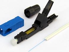 某光纤快速连接器公司六西格玛质量改进案例