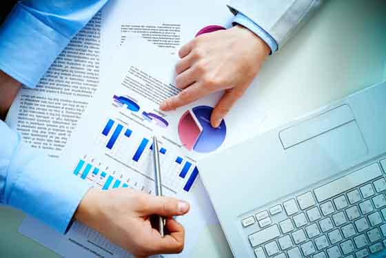 精益生产 效率倍增-工业工程IE技术的应用 培训总表