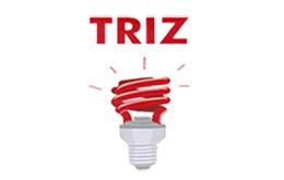 创造性解决问题的理论 TRIZ培训 课程总表