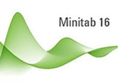 Minitab软件 实用培训 课程(应用统计学)总表