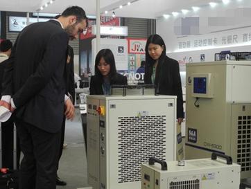 精益六西格玛方法论在电子电器行业的改善优化案例