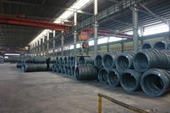 六西格玛管理在钢铁行业成功推行的案例