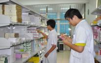 基于精益六西格玛在医疗行业耗材供配流程改造的案例