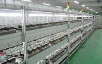 某公司利用六西格玛改善产品合格率的案例