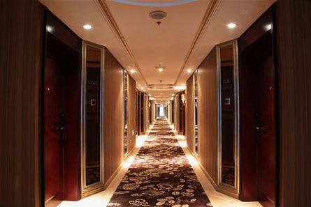 六西格玛管理在酒店服务行业的应用案例