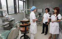 六西格玛管理在苏州某医疗行业保健科的实施案例