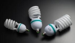 精益六西格玛改善某公司节能灯产品交付案例
