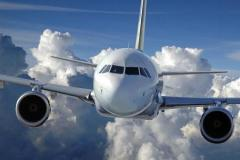 某航空公司实施六西格玛管理培训案例